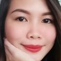 Ciara Mae Dayos, 22,