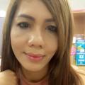 Daoduan Jamsang, 40, Bangkok, Thailand