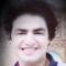 abanoub samuel, 24, Cairo, Egypt