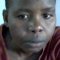 Ona, 28, Gaborone, Botswana