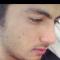 My emil : Snwn5475@icoud.com, 31, Bishah, Saudi Arabia