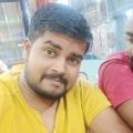 Sujay, 29,