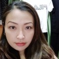 Melody Ralte, 33, Aizawl, India