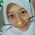 Lussia parlian, 25, Denpasar, Indonesia