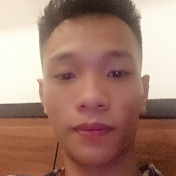 Trần Tuấn, 24, Hai Phong, Vietnam