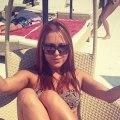 Alisa, 28, Odesa, Ukraine
