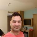 prem, 28, Jaipur, India