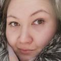 Анна, 24, Kemerovo, Russian Federation