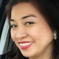 Gia Khanh, 43, Ho Chi Minh City, Vietnam