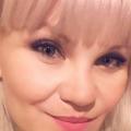 Julia, 31, Krasnodar, Russian Federation