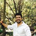 gagan, 39, Mumbai, India