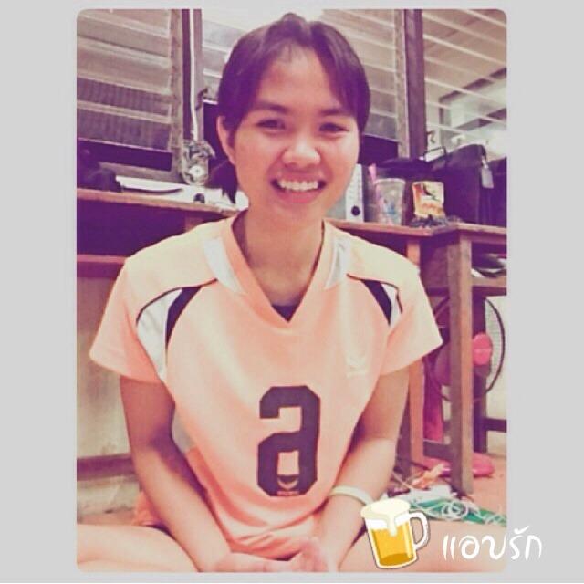 PanaddaSutheera, 25, Tha Muang, Thailand