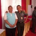 bambang S, 48, Jakarta, Indonesia