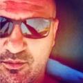 Önder Kara, 46, Izmir, Turkey