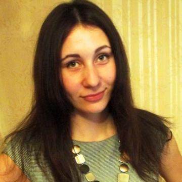 Alsu, 26, Almetyevsk, Russian Federation