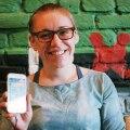 Anna, 29, Poltava, Ukraine