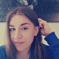 Anna, 27, Poltava, Ukraine