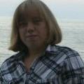 Юлия, 23, Zaporizhzhya, Ukraine