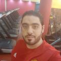 Eslamesam, 30, Abu Dhabi, United Arab Emirates
