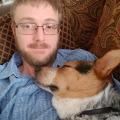 Troy, 34, Midland, United States