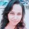 Parvathy, 28, Sharjah, United Arab Emirates
