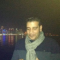 Ali Rotel, 39, Doha, Qatar