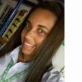 Lucia Marrugo Mrtnz, 25, Cartagena, Colombia