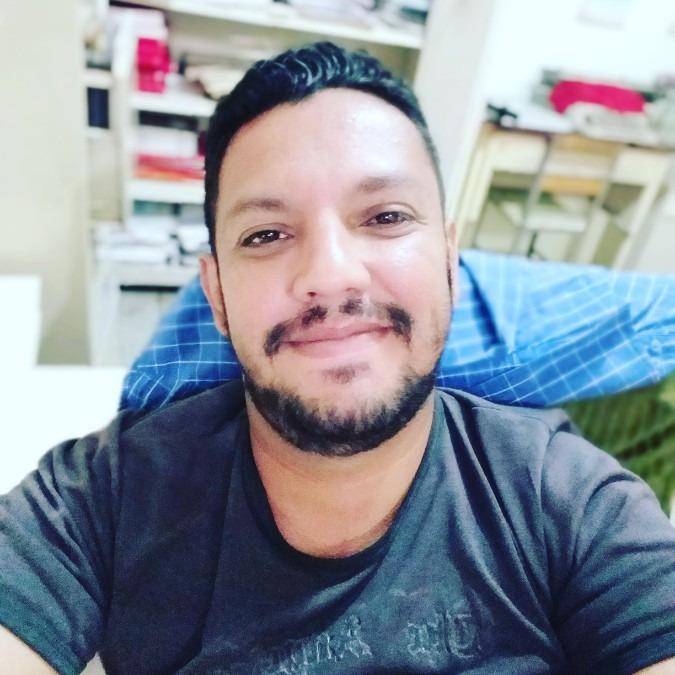 Jhoser David, 31, Guanare, Venezuela