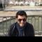 Abdulrahman, 32, Riyadh, Saudi Arabia