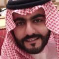 Abdulrahman, 32,