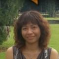 Amnuaywit Jaidee, 41, Bangkok, Thailand