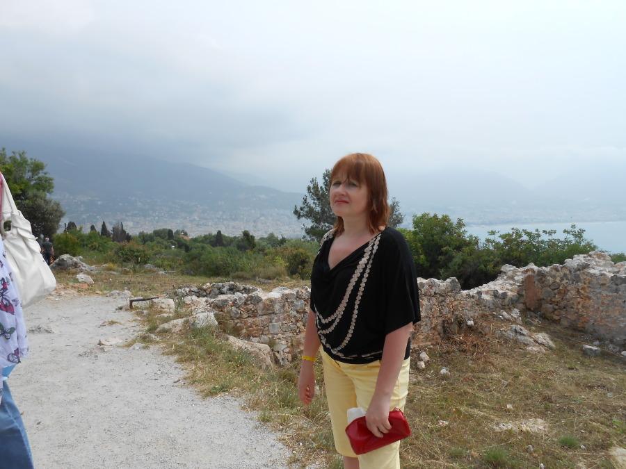 Ирина, 50, Karagandy, Kazakhstan