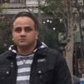 Mohit Itkan, 40, Manama, Bahrain