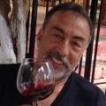 vecdi, 57, Antalya, Turkey