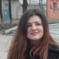 katrina, 29, Sumy, Ukraine