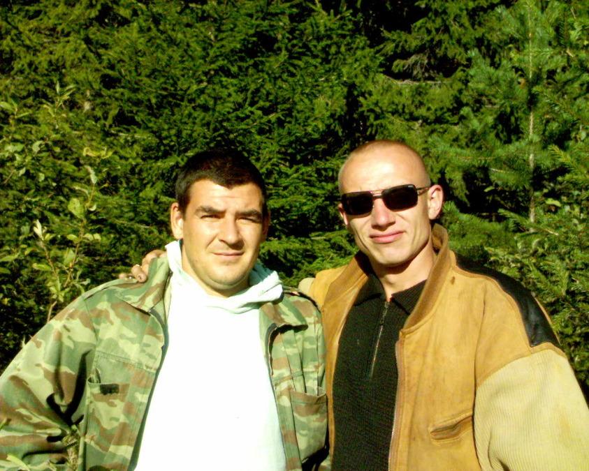 Konstantin, 44, Kemerovo, Russian Federation
