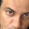 Veer, 42, Lahore, Pakistan