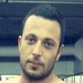 Qusay Obeidat, 32, Irbid, Jordan
