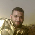 طه كامل كامل, 34, Cairo, Egypt