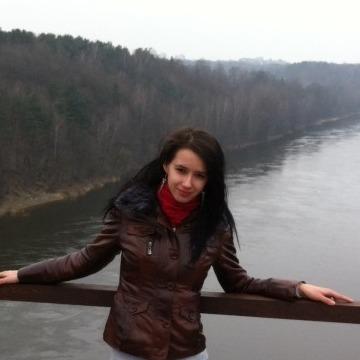 Сладенькая, 25, Hrodna, Belarus