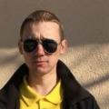 Maksim Stukanov, 31, Homyel, Belarus