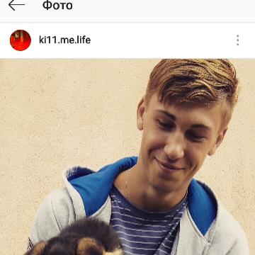 Артем Авилов, 21, Homyel, Belarus