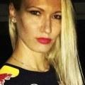 Jiva, 37, Sochi, Russian Federation