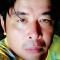 Nicolas saludos, 40, Turkey, United States