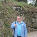 Андрей Папков, 47, Tula, Russian Federation