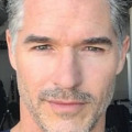 Christan, 51, New Xade, Botswana