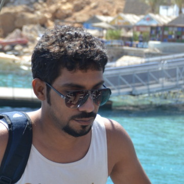 saad, 39, Ad Dammam, Saudi Arabia