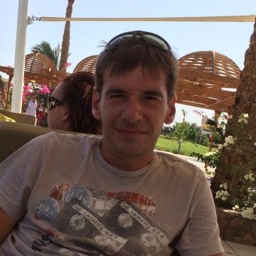 Aleksey, 47, Ivanovo, Russian Federation