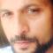 Benjamin, 42, Dubai, United Arab Emirates