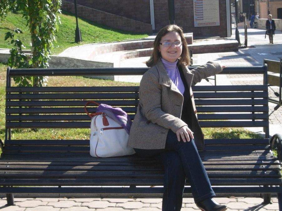 Татьяна, 35, Irkutsk, Russian Federation